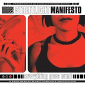 Everything Goes Numb by Streetlight Manifesto