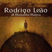 A Montanha Mágica by Rodrigo Leão
