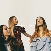 Want You Back by Haim