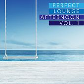 Perfect Lounge Afternoon, Vol. 1 by Various Artists