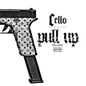 Pull Up by Cello
