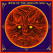 Book Of The Dead On Sale by Saintseneca
