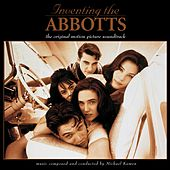 Inventing The Abbotts by Various Artists