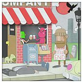 99 Songs of Revolution Vol. 1 by Streetlight Manifesto