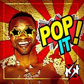 Pop It by KK