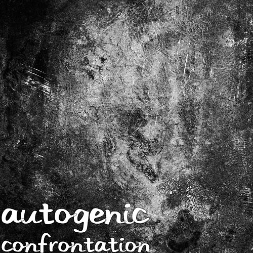 Confrontation by Autogenic
