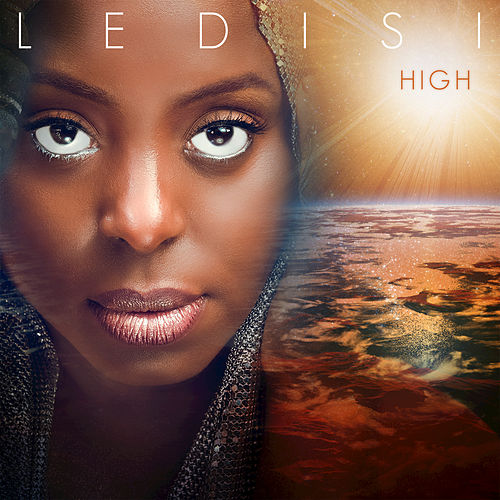 High by Ledisi