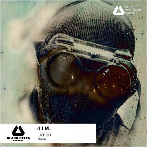Limbo by D.I.M.