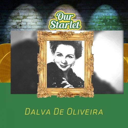 Our Starlet de Dalva de Oliveira