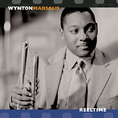 Play & Download Reeltime by Wynton Marsalis | Napster
