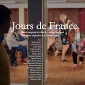 Jours de France by Various Artists