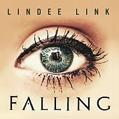 Falling by Lindee Link
