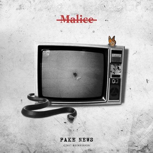 Fake News by No Malice