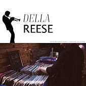The best Things of Me by Della Reese