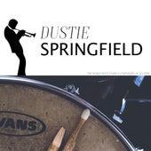 Silver Dollar by Dusty Springfield