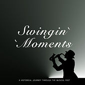 Swingin`Moments de Bert Kaempfert