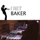 Live In Bologna 1962 de Chet Baker