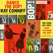Dance The Bop by Ray Conniff
