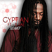 Beauty by Gyptian