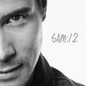 Sam:12 by Sam Milby