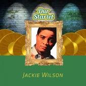 Our Starlet von Jackie Wilson