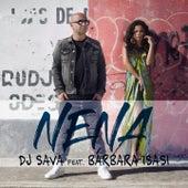 Nena by DJ Sava