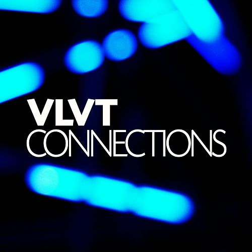 Connections by Vl Vt