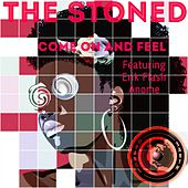 Come On And Feel by Stoned