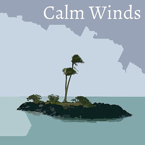 Calm Winds by Sleep Sound Library