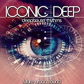 Iconic Deep (Deephouse Rhythms) by Various Artists