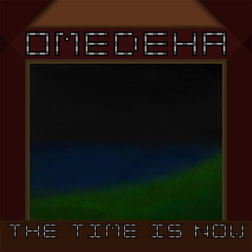 The Time Is Now by Omedeha