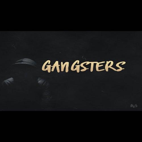 Gangsters di Gino