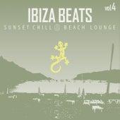 Ibiza Beats Volume 4 (Sunset Chill & Beach Lounge) by Various Artists