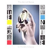In Visible Silence (Deluxe Edition) von Art of Noise