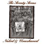 Naked & Unashamed by 77s