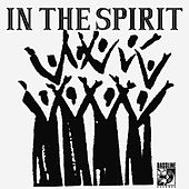 In the Spirit by Various Artists