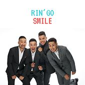 Smile by Ringo