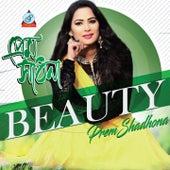 Prem Shadhona (Prem Shadhona - Anander Gaan 4) by Beauty