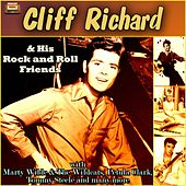 Cliff Richard & His Rock and Roll Friends von Various Artists