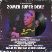 Zomer Super Deal (Remixes) van Bizzey