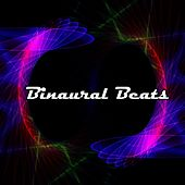 Binaural Beats by Binaural Beats Brainwave Entrainment