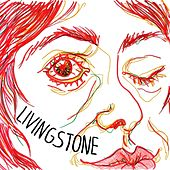 That Cold by Living Stone