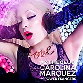 2 the Club by Carolina Marquez