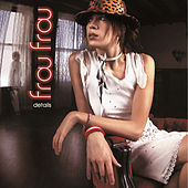 Play & Download Details by Frou Frou | Napster