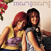 Play & Download Incredible by Mary Mary | Napster