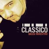 Classico by Bassi Maestro