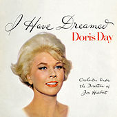 I Have Dreamed by Doris Day