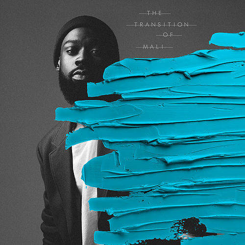 Still by Mali Music