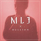 Stitches (Bullion Remix) by Mr. Little Jeans