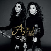 Mother's Pride von The Ayoub Sisters